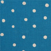 blue linen fabric light grey dot from japan brown linen fabric lighting