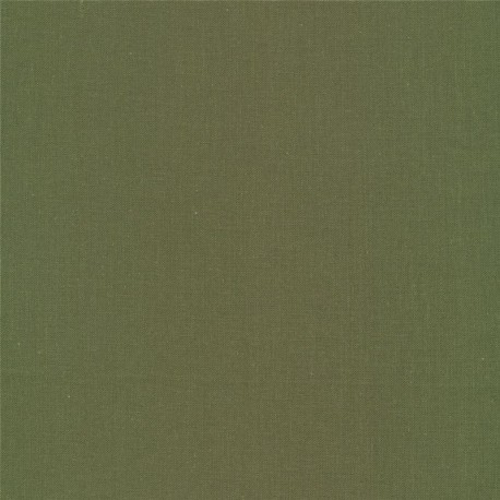 Solid olive green cloud 9 organic fabric olive from the usa kawaii fabric shop - Wandfarbe oliv ...